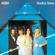 ABBA I Have a Dream - ABBA