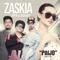 Paijo (feat. RPH & Donall)-Zaskia Gotik