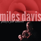 Miles Davis - When I Fall In Love
