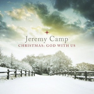 Jeremy Camp - Hark! The Herald Angels Sing