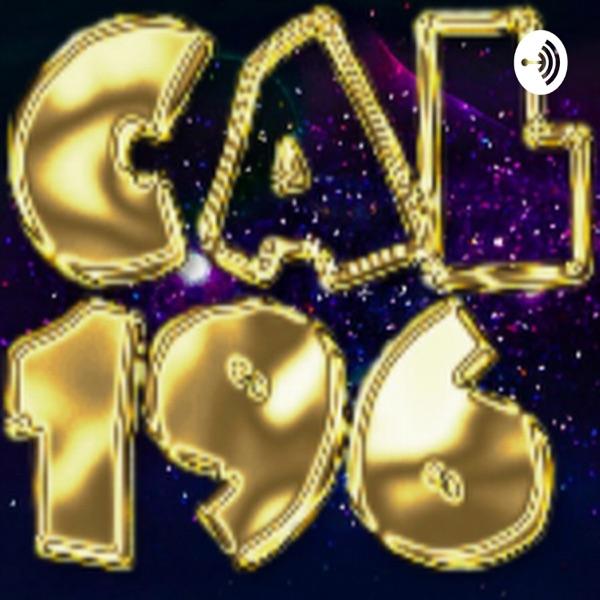 196 Podcast