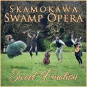 Skamokawa Swamp Opera - Barcarolle