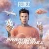 Kim & Kanye by Fedez iTunes Track 1