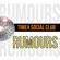 Rumours - Timex Social Club