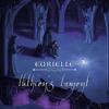 Eurielle - Lúthien's Lament artwork