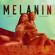 Melanin (feat. Patoranking) - Sauti Sol