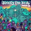 Strictly the Best, Vol. 58