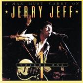 Jerry Jeff Walker - Ro-Deo-Deo Cowboy