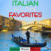 Italian All time Favorites - Italian Music Players