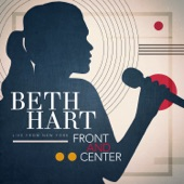 Beth Hart - Jazz Man (Live)