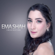 Ema Shah - Emagination