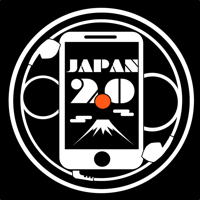 Japan 2.0 - Japanese Subculture podcast