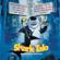 Various Artists - Shark Tale (Original Motion Picture Soundtrack)