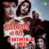 Hatimtai Ki Beti (Original Motion Picture Soundtrack) - EP - A. R. Qureshi
