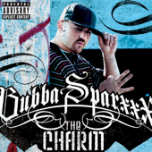 Heat It Up - Bubba Sparxxx