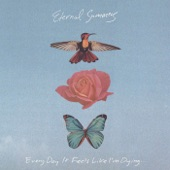 Eternal Summers - Forever Mine