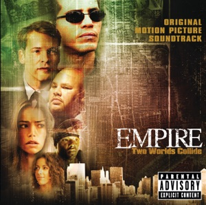 Empire: Two Worlds Collide (Motion Picture Soundtrack)