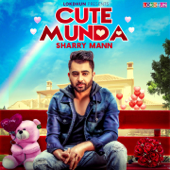 [Download] Cute Munda MP3