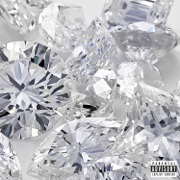 What a Time To Be Alive - Drake & Future