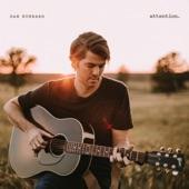 Dan Hubbard - How Many Times