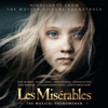 Les Misérables (Highlights from the Motion Picture Soundtrack) - 群星