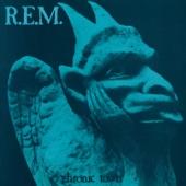R.E.M. - Wolves, Lower