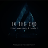 In the End feat Jung Youth Fleurie - Tommee Profitt mp3