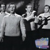 The Rising of the Moon Performed Live On The Ed Sullivan Show 3 12 61 Single