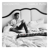 Download Video How Long - Charlie Puth
