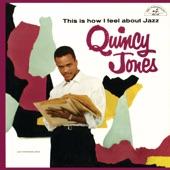 Quincy Jones - Walkin'