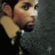 Prince - The Truth
