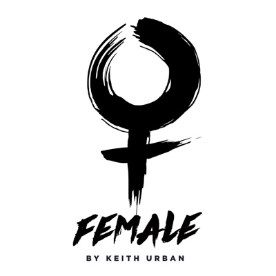 Female - Single - Keith Urban