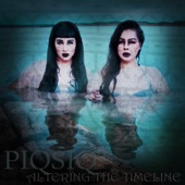 Altering the Timeline - EP