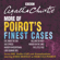 Agatha Christie - More of Poirot's Finest Cases