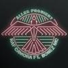 Raf Camora - Alles probiert (feat. Bonez MC) artwork