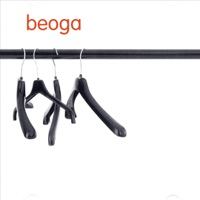 A Lovely Madness by Beoga on Apple Music