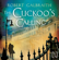 Robert Galbraith - The Cuckoo's Calling: Cormoran Strike, Book 1 (Unabridged)