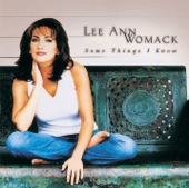 Lee Ann Womack - I'll Think of a Reason Later