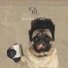 Earl St. Clair - Good Time artwork