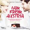 I am from Austria - Original Cast Album Live - Various Artists & Rainhard Fendrich