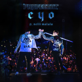 EYO (feat. Nelli Matula)