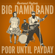 The Reverend Peyton's Big Damn Band Poor Until Payday - The Reverend Peyton's Big Damn Band