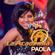 Paola - La Academia (En Vivo)