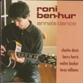 Roni Ben-Hur - so Nice