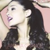 The Way (feat. Mac Miller) by Ariana Grande
