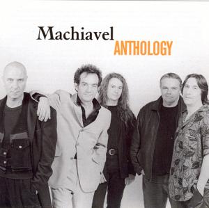 Machiavel - Fly