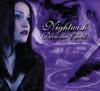 Nightwish - Nightquest artwork