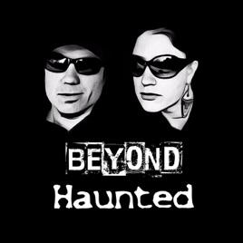 Beyond Haunted: Season 1 - Episode 6: Coopers Inn - Part 2