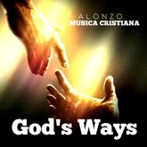 God's Ways