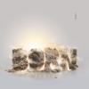 Soom T - Born Again artwork